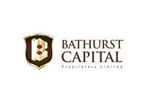 Bathurst Capital