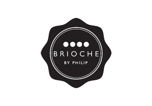 Brioche by Philip