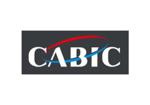 Cabic