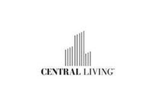 Central Living