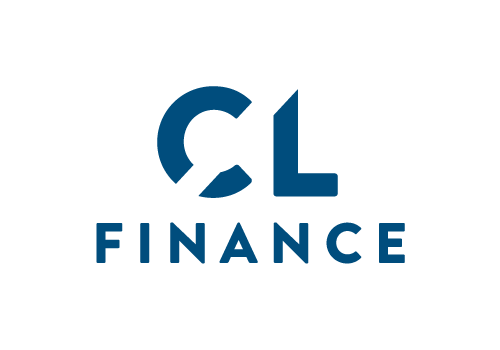 CL Finance
