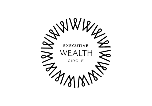 Executive Wealth Circle