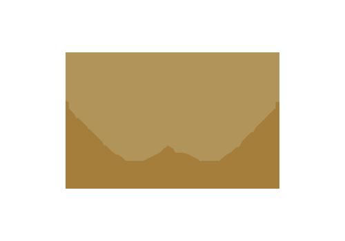 Heiner Group