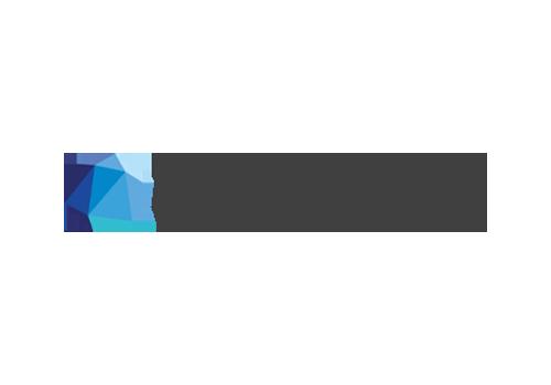 Hexa Group