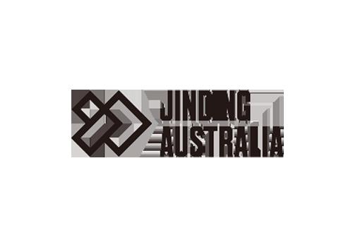 Jinding Australia