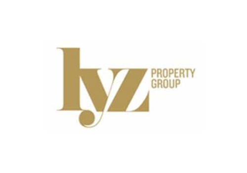 lyz property group