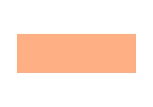 Society Melbourne