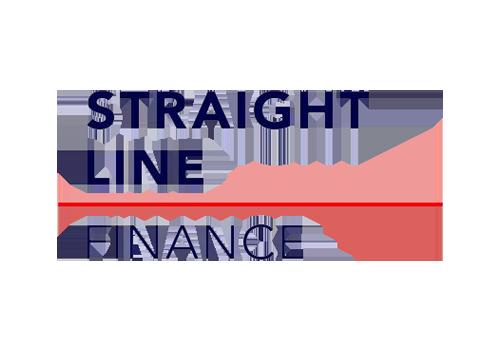 Straight Line Finance