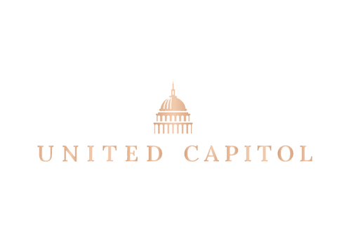 United Capitol