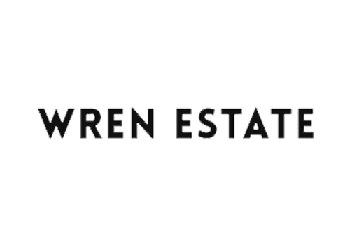 Wren Estate