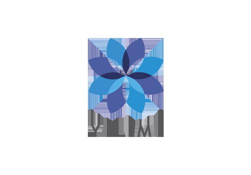 Yilimi