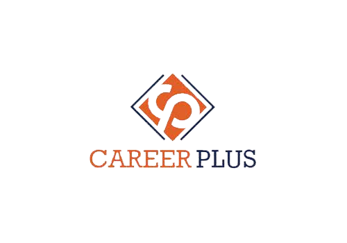 Career Plus