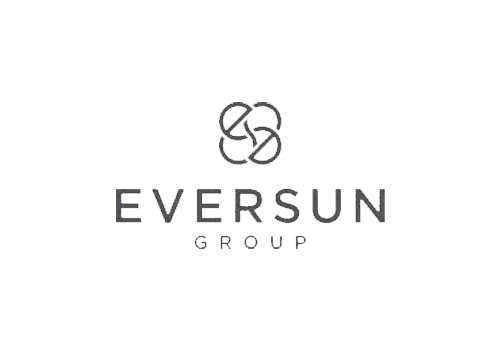 Eversun Group