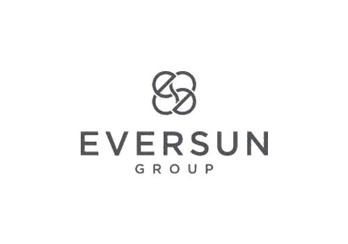 Eversun Group