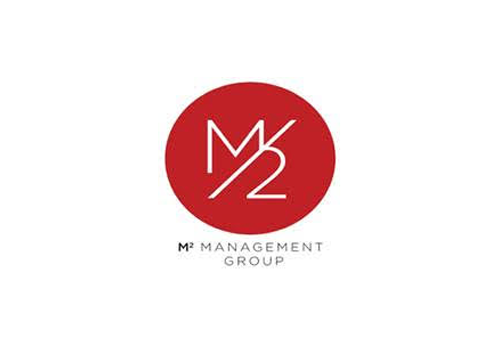 M2 Management Group