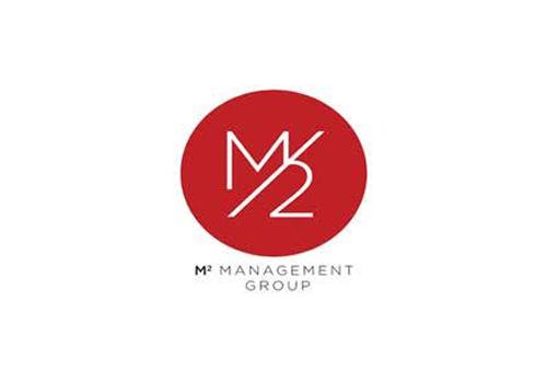 M2 Management Group