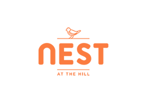 Nest at The Hill