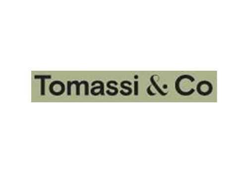 Tomassi and Co
