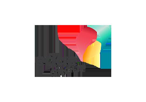 Edge Group