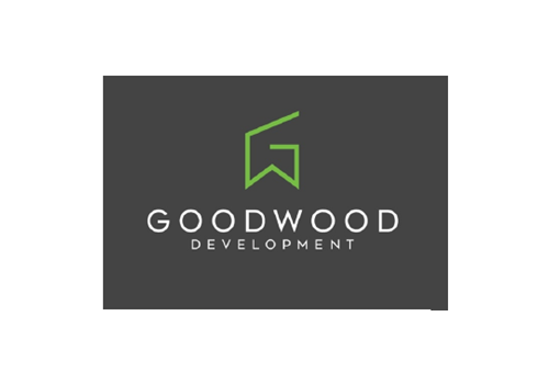 Goodwood Development