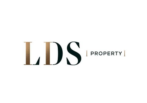 LDS Property