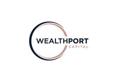 Wealthport Capital