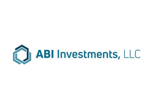Abi Investment