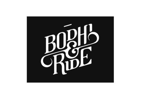 Bhodhi and Ride