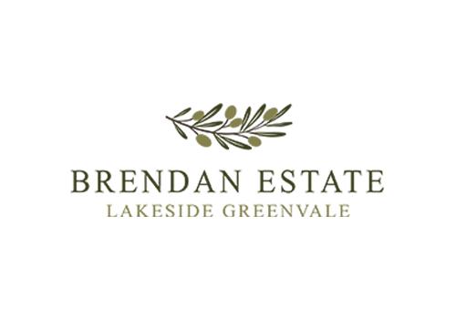 Brendan estate