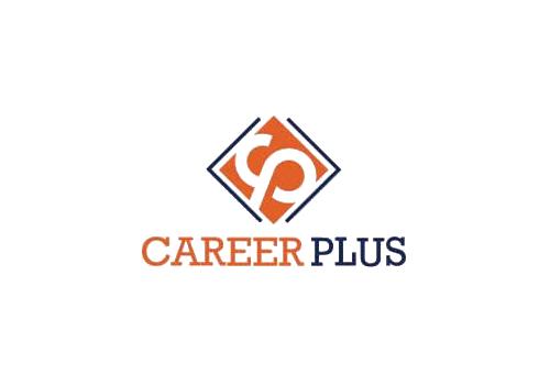 Career Plus