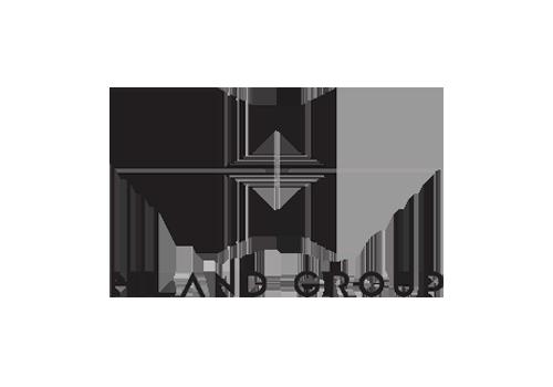 Hiland Group