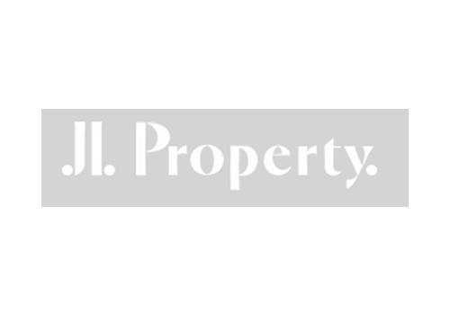 JL Property