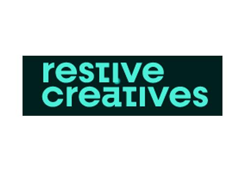 Restive Creatives