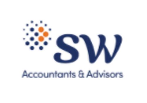 SW Accountants & Advisors