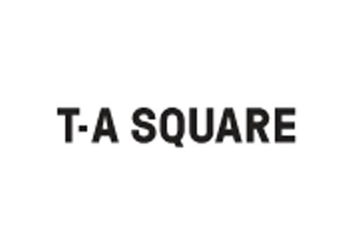 T-A square