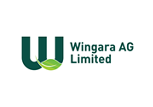 Wingara AG Limited